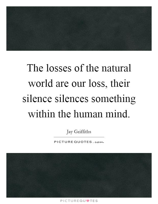 silence silence a thirteenth century french romance Silence: a thirteenth-century french romance: sarah roche-mahdi: 9781609174385: books - amazonca.
