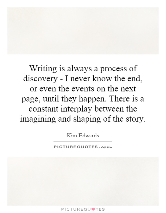 The 10 Writing Quotes that Shape My Writing Process