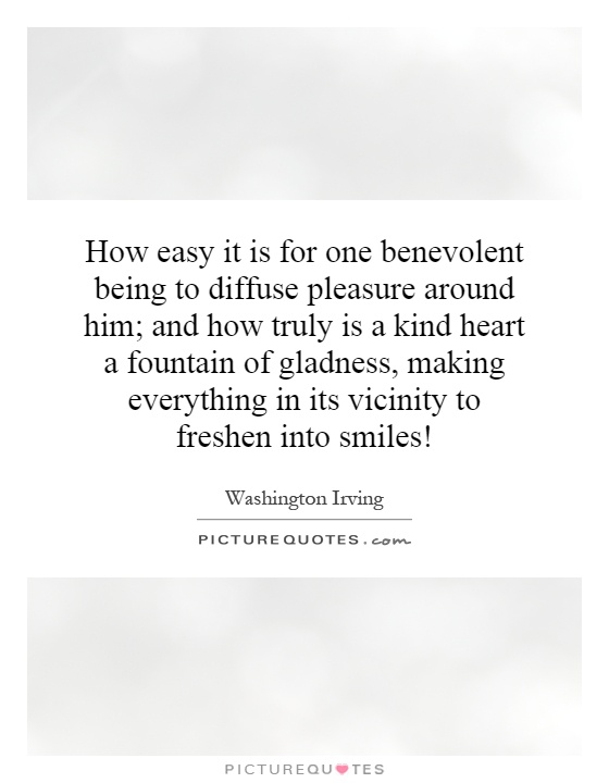 Quotes About Being One Of A Kind Freshen Quotes ...