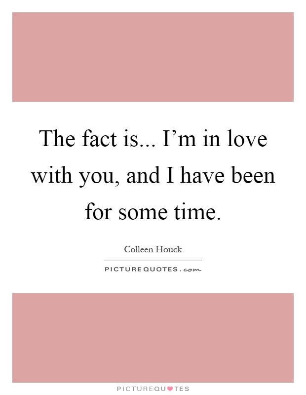 Im In Love With You Quotes In Tagalog: Falling in love with you ...