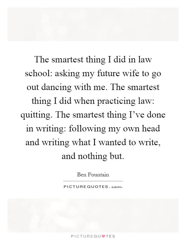 Essay writing about my future husband