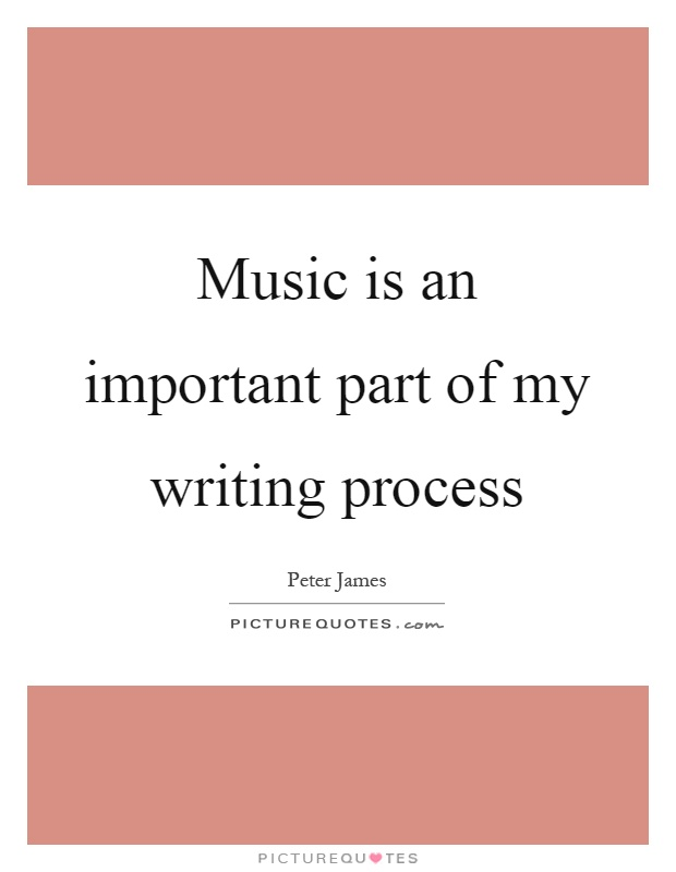 process of writing a song (91) the songwriting process songwriting is often intensely personal in content when you create music, you are capturing the moods and emotions that resonate with you and putting them.