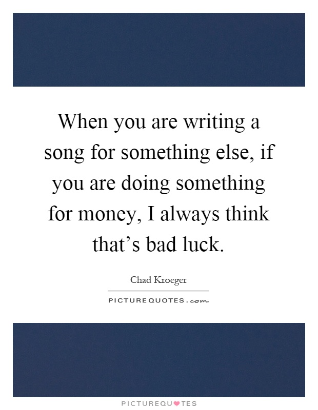 wrong always essay I have a re assignment to write an essay on whether stealing is always wrong i would be interested to see what other people think please say why you think what you do.