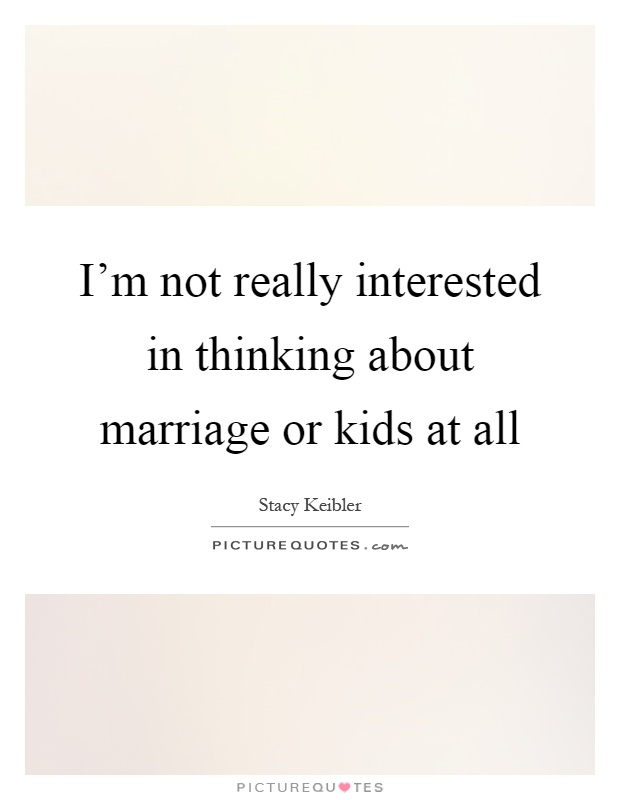 marriage or not The best and most comprehensive list of happy and positive marriage quotes on the web quotes from mignon mclaughlin, fawn weaver, nicholas sparks, etc.