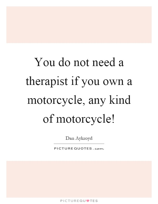 what will a therapist need to How do i find a therapist near me  remember that you can keep looking as long as you need to and change therapists if you don't feel any connection with them or .