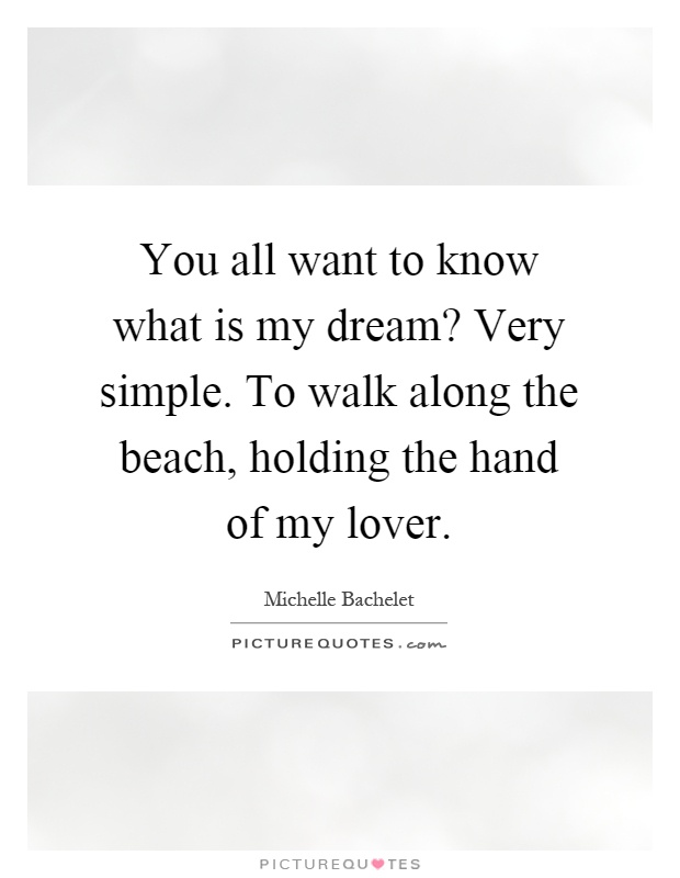 Simple Beach Quotes Famous Popular
