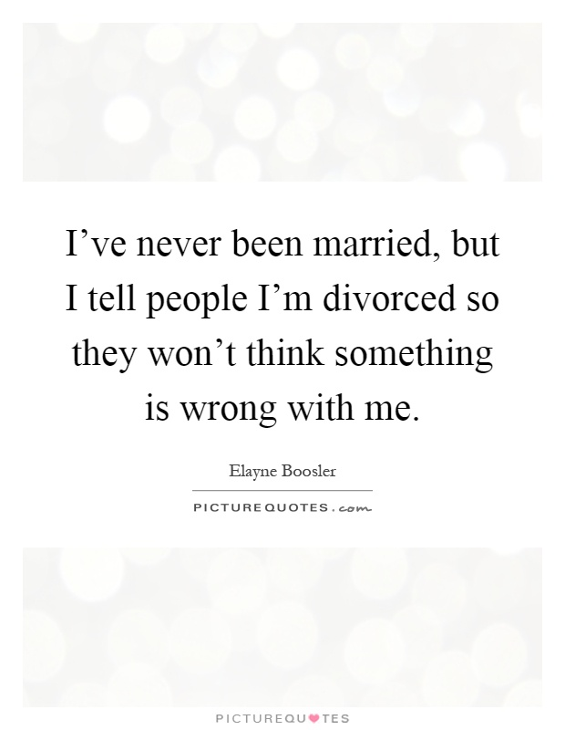 im married but dating someone A guy finally meets his dream girl, only to discover that someone else is her soul mate.