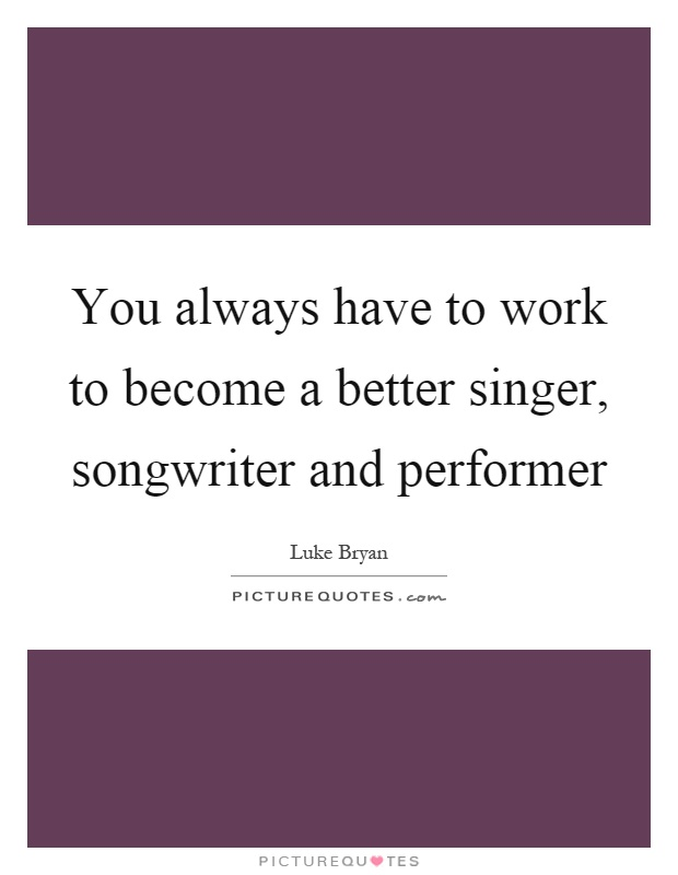 songwriter quotes songwriter sayings songwriter picture quotes. Black Bedroom Furniture Sets. Home Design Ideas