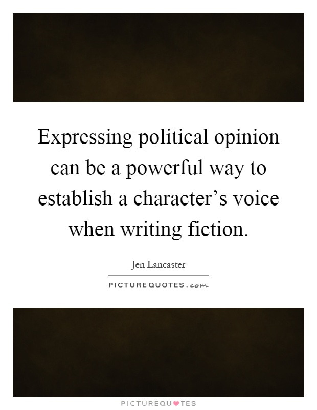 opinion essay political correctness Michiko kakutani defines political correctness as a vision i am in agreement with the opinion michiko the increasing using politically correct words and phrases across the world goes a long use of politically correct language is yet to achieve its goal of making the.