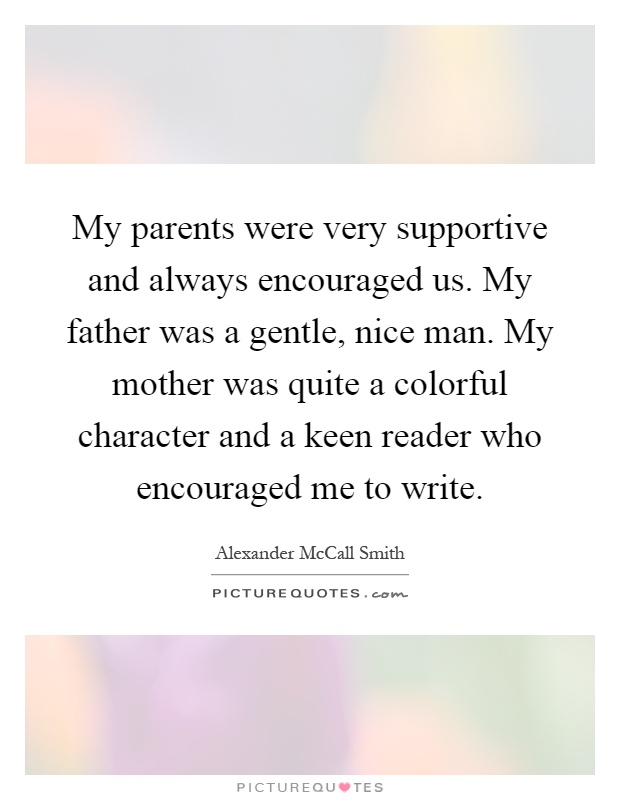Gentle Parenting Quotes & Sayings   Gentle Parenting Picture