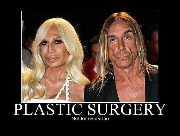 Plastic Surgery Quotes Sayings Plastic Surgery Picture Quotes