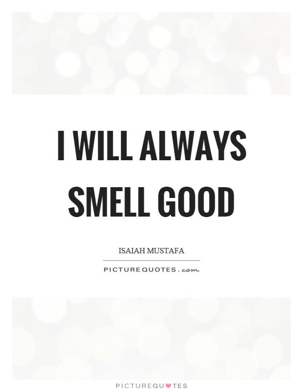 book smell quotes