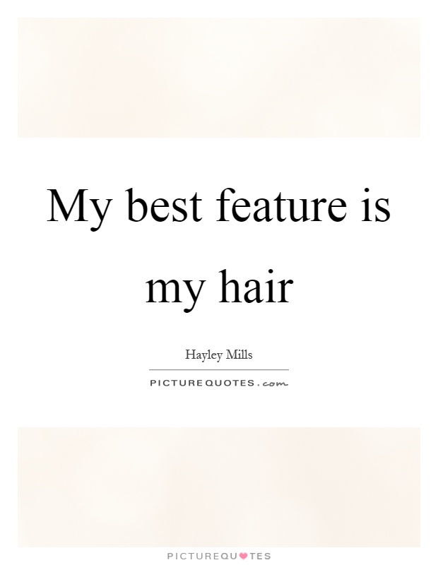 Hd Wallpapers My Hairstyle Quotes 3ddbdesignb
