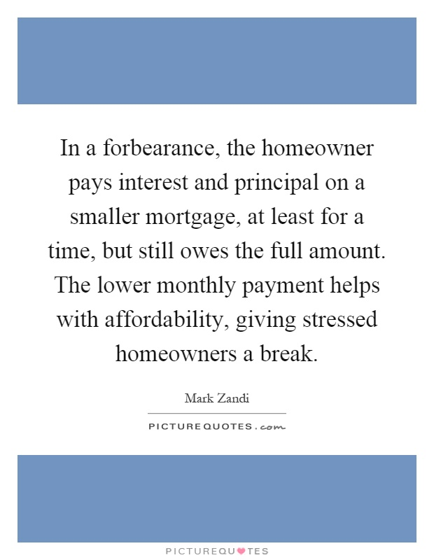 Homeowners Quote Classy Homeowners Quotes Homeowners Sayings Homeowners Picture Quotes