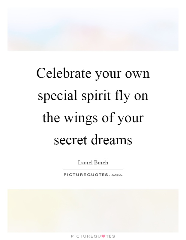 Wings quotes wings sayings wings picture quotes page 4