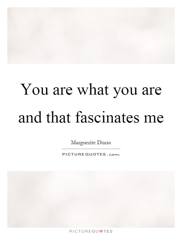 lover marguerite duras quotes Dissertation boot camp yale judge marguerite duras the lover essay writing xat 2012 dissertation university of california los angeles.
