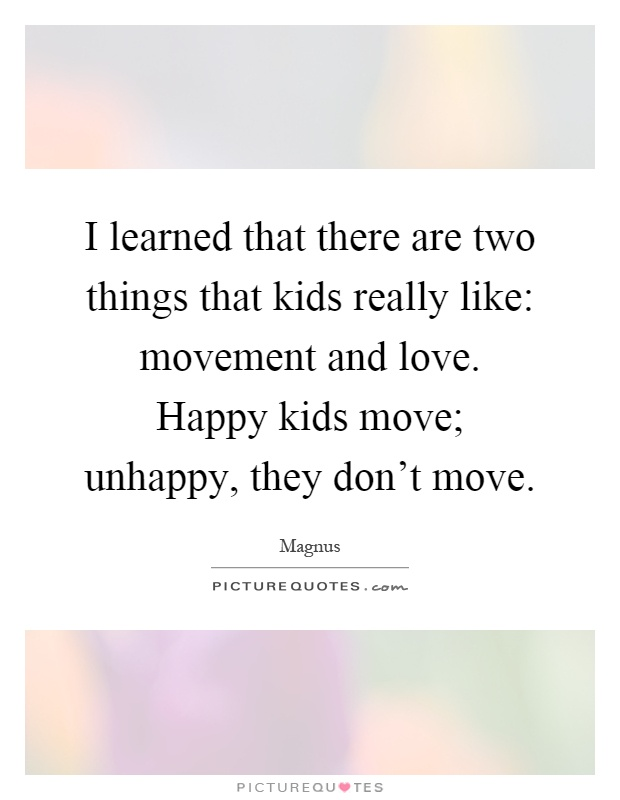 happy kid quotes