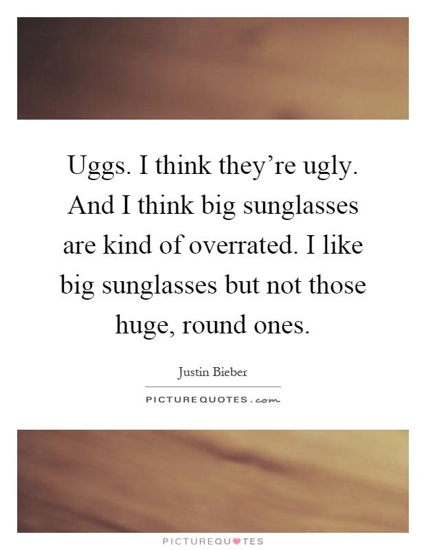 sunglasses quotes ead7e3f88e