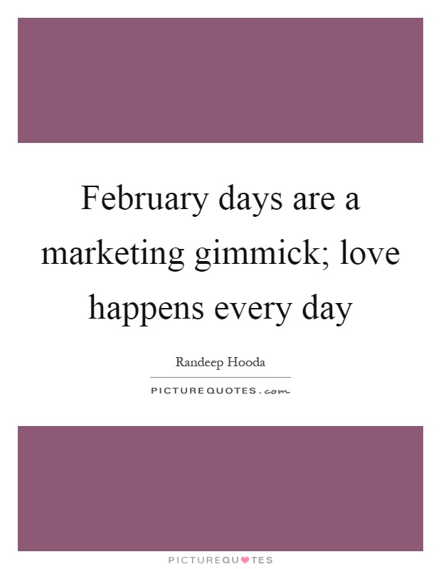 february quotes february sayings february picture quotes