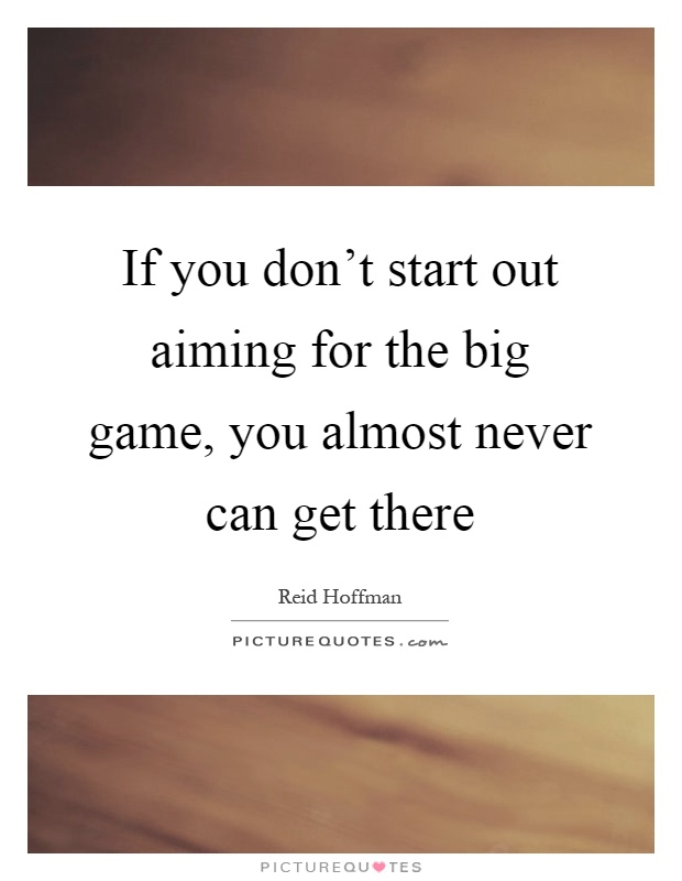 Herb Kelleher Quotes (43 wallpapers) - Quotefancy  |Get Big Quotes