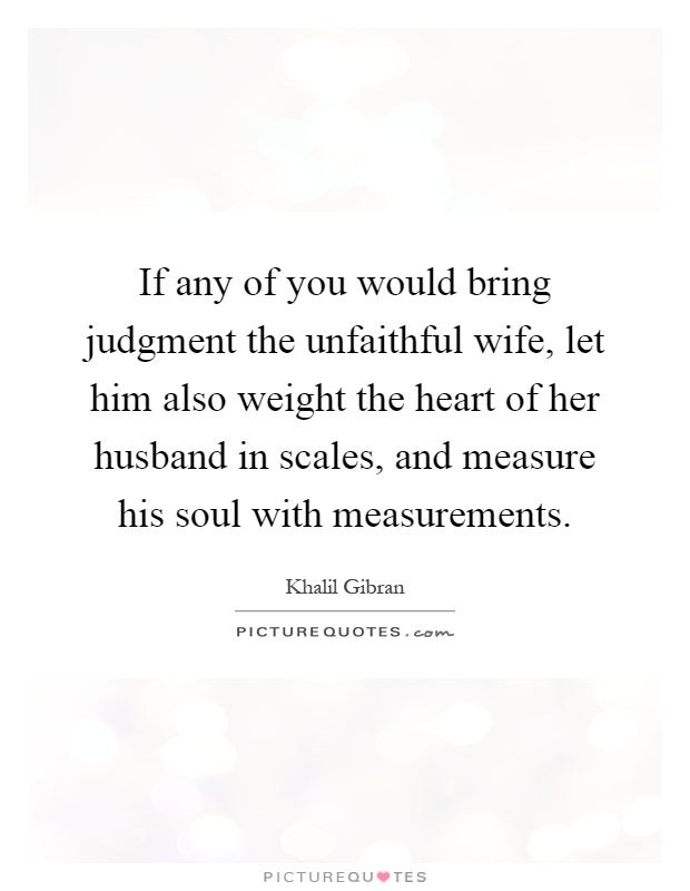 faithful wife quotes sayings faithful wife picture quotes
