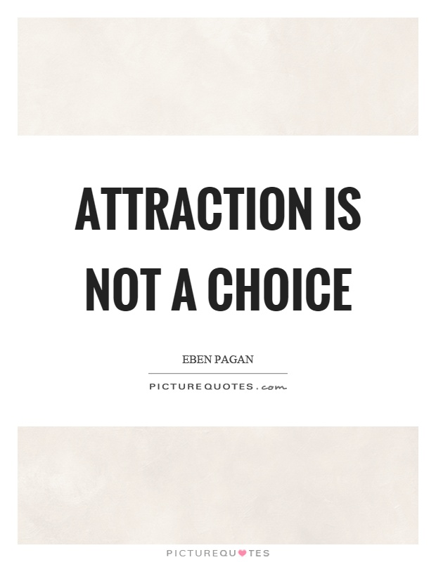 アトラクションは選択肢ではありません