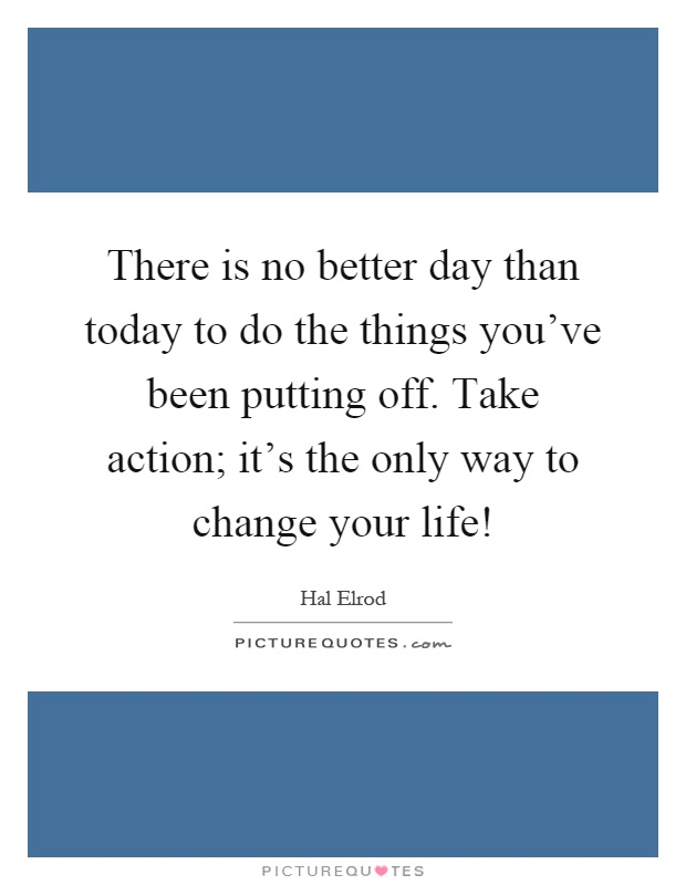 life today is better than it Essay: life is better today than it was 100 years ago do you agree it is often said that the life of a century ago it was clearly worst, but it is this statement actually true.