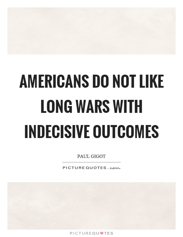 Americans Be Like Quotes Americans do not like ...