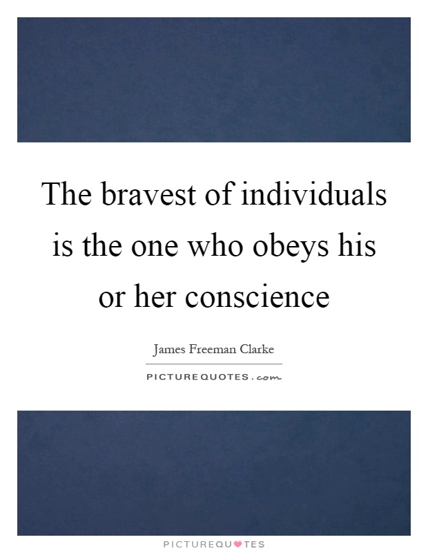 """the bravest of individuals is one Was conferred upon an individual by others who witnessed and acclaimed the  glorious  ever the bravest fighter of the trojans (homer, iliad 6460)"""", also."""