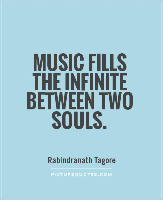 Music Quotes Music Sayings Music Picture Quotes