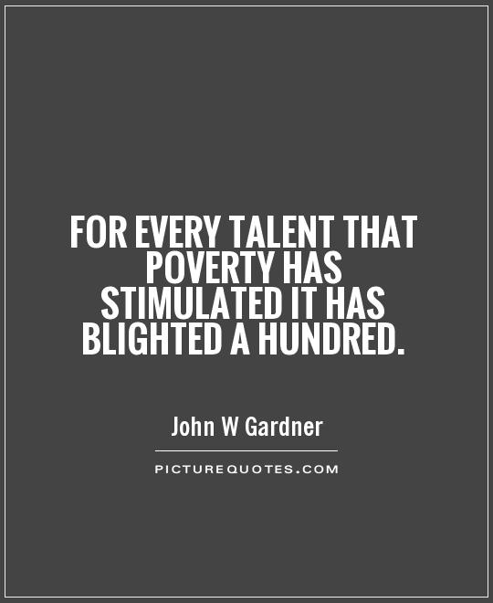Talent Quotes | Talent Sayings | Talent Picture Quotes