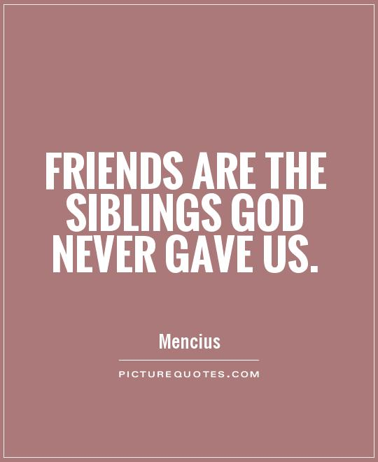 quotes about siblings - photo #6