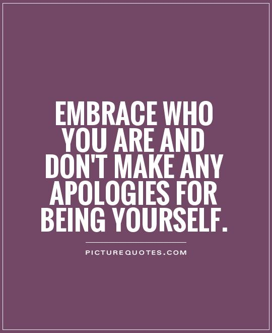 embrace life quotes sayings embrace life picture quotes