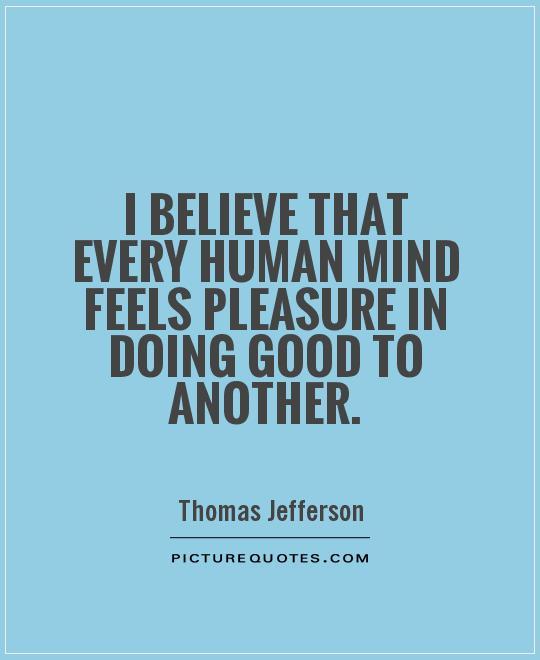 understanding the human mind pdf
