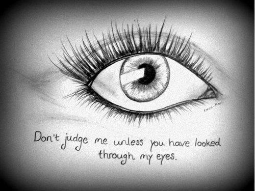 eyes quotes eyes sayings eyes picture quotes