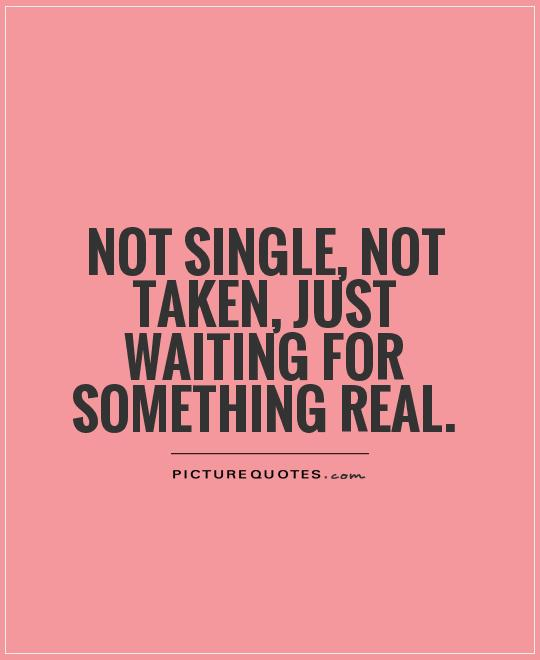 Single Quotes Inspiration Single Quotes  Single Sayings  Single Picture Quotes