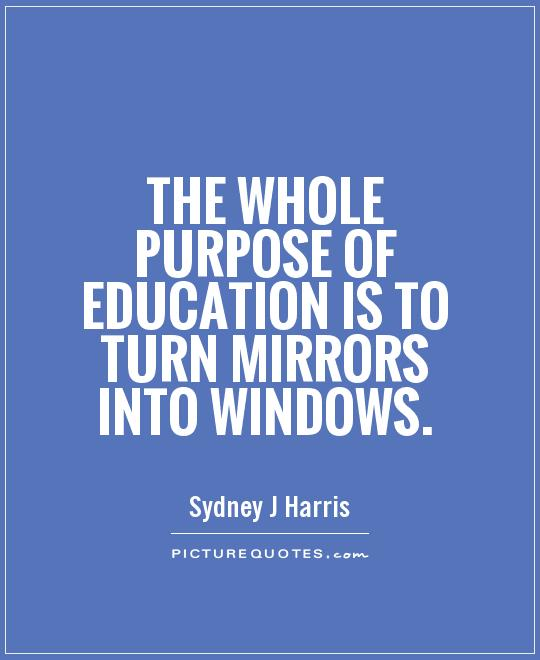 quotes about windows quotesgram