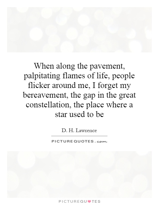 Bereavement Quotes & Sayings | Bereavement Picture Quotes - Page 2