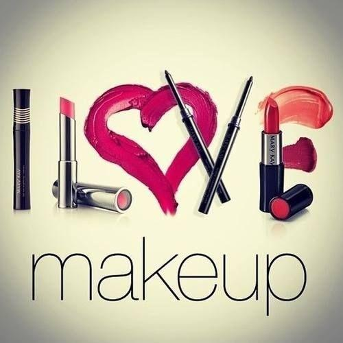 Makeup Quotes | Makeup Sayings | Makeup Picture Quotes - Page 2