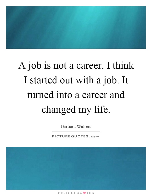 """my career life When people find out i'm a career counselor, the next thing they inevitably ask for advice on how to answer is, """"so, what do i want to do with my life."""