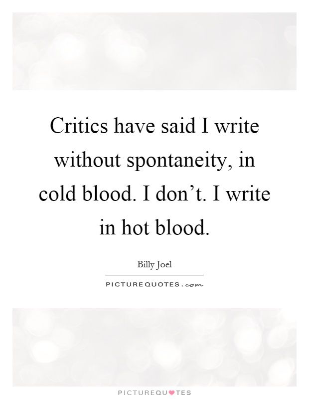 in cold blood quotes and page numbers