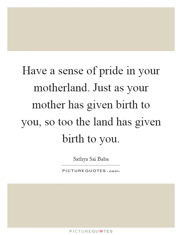 Birth Mother Quotes Sayings Birth Mother Picture Quotes Page 2