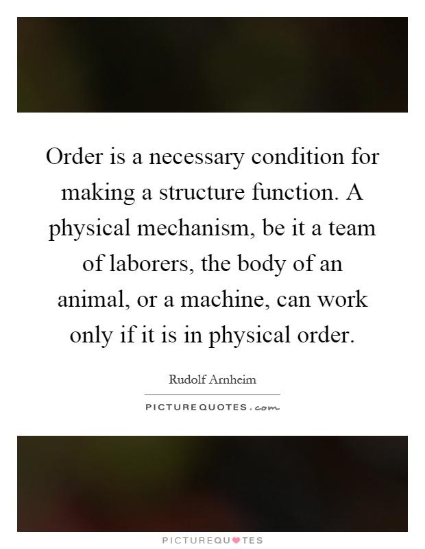 Rudolf Arnheim Quotes ...