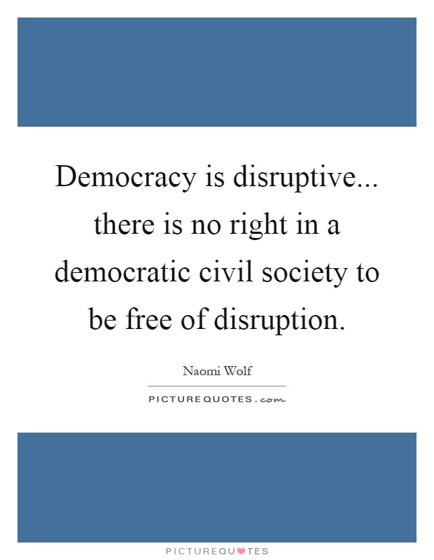 popular struggles for democracy civil society Forms of popular struggles for genuine democracy that are yet to be given  sufficient  using civil society as the enegiser of the democratisation pulse in  africa.