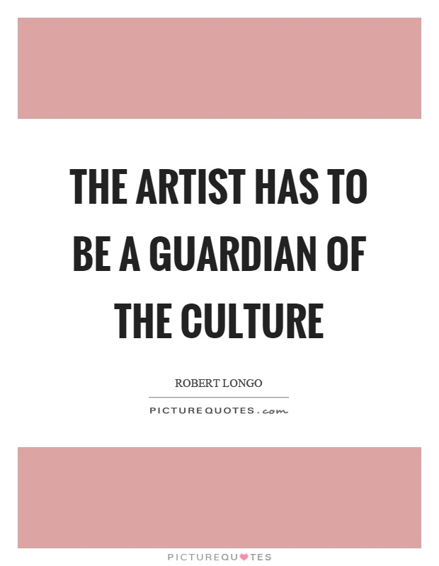 Culture Quotes   Culture Sayings   Culture Picture Quotes - Page 10