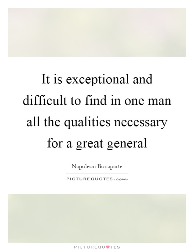 Qualities of a real man quotes