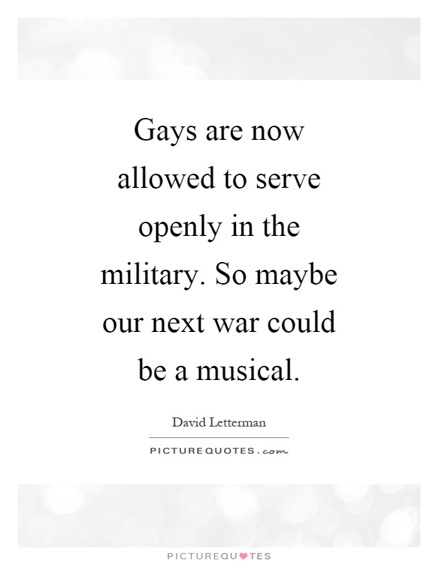 gay erotics tories