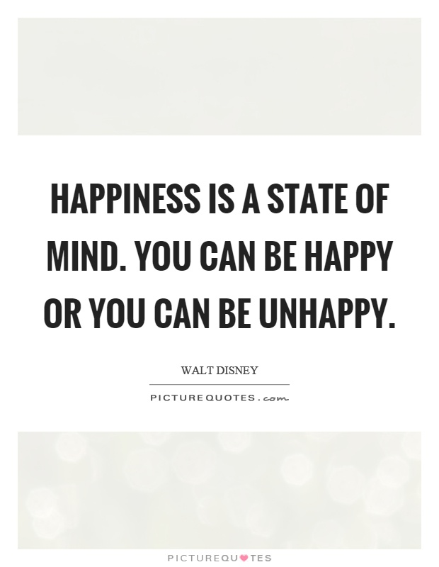 Be Happy Quotes | Be Happy Sayings | Be Happy Picture ...