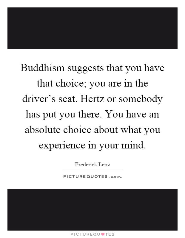 driver buddhist singles Buddhist vegetarians meet buddhist singles for online buddhist dating and share a buddhist diet.