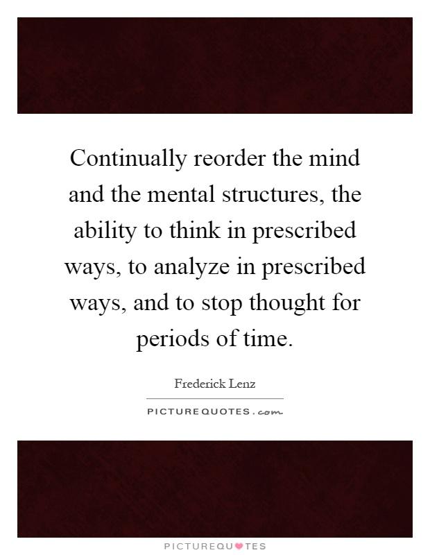 Increasing intelligence quotient